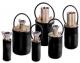 Пневмозаглушки, герметизаторы обводные