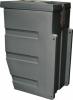 Бортовой ящик JBEA66
