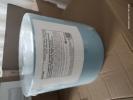 Универсальный протирочный материал в рулоне, салфетки 25 х 38 см, 500 шт/рулон