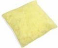 Подушка сорбирующая, химическая А/Н