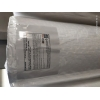 Полотно 852 абсорбирующее в рулоне 0,8х50м, перф.0,4х0,5м, 200 г/м2, с/у, ННП