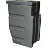 Ящик (пенал) для сорбентов и ДОПОГ набора