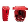 Ящик (пенал) для огнетушителя 6 кг
