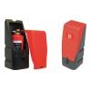 Ящик для огнетушителя JBTE68