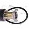 Пневмозаглушка обводная, герметизатор для трубы 110-170мм