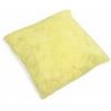 Подушка сорбирующая, химическая многоцелевая 20х35см, А/Н