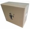 Обтирка, салфетки 25 х 38 см, универсальные обтирочные в рулоне
