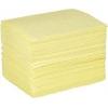 Салфетка техническая абсорбируюущая, химическая,  40х 50см, 200 г/м2, с/у, А/Н