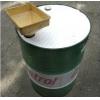 Салфетка на крышку бочки 200л, диам. 55см, 300 г/м2, с/у, ННП