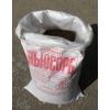 Ньюсорб - сорбент органический, тип ННП, плавучесть 72 часа, нефти и нефтепродуктов, мешок 12 кг
