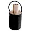 Пневмозаглушка обводная, герметизатор для трубы 380-600мм